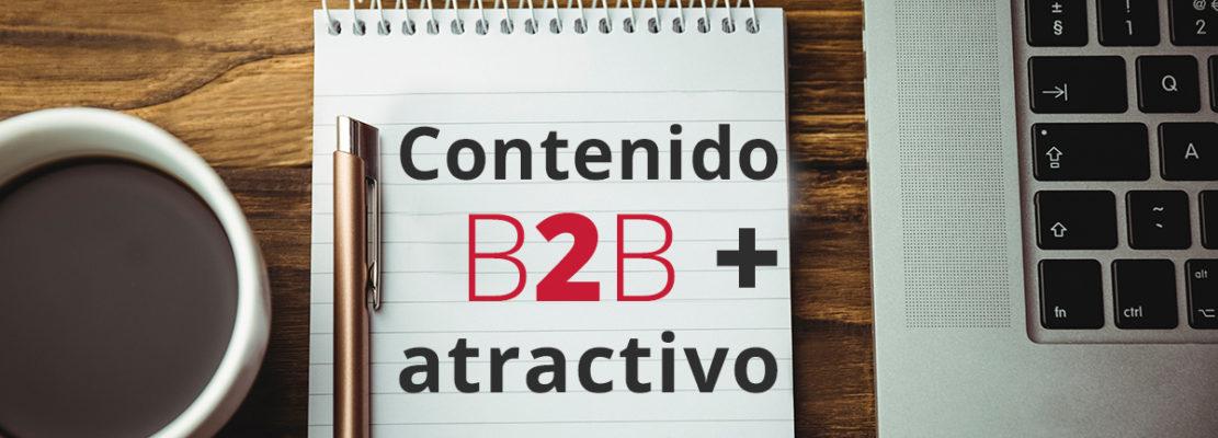 contentb2b