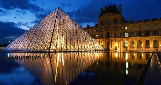 Louvre-660x350