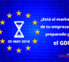 GDPR: una oportunidad para el Inbound Marketing