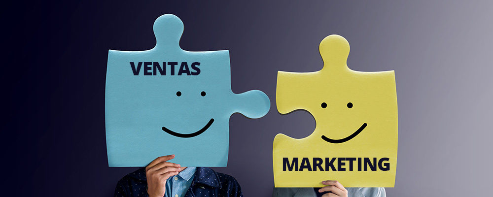 SLA entre marketing y ventas-branding industrial