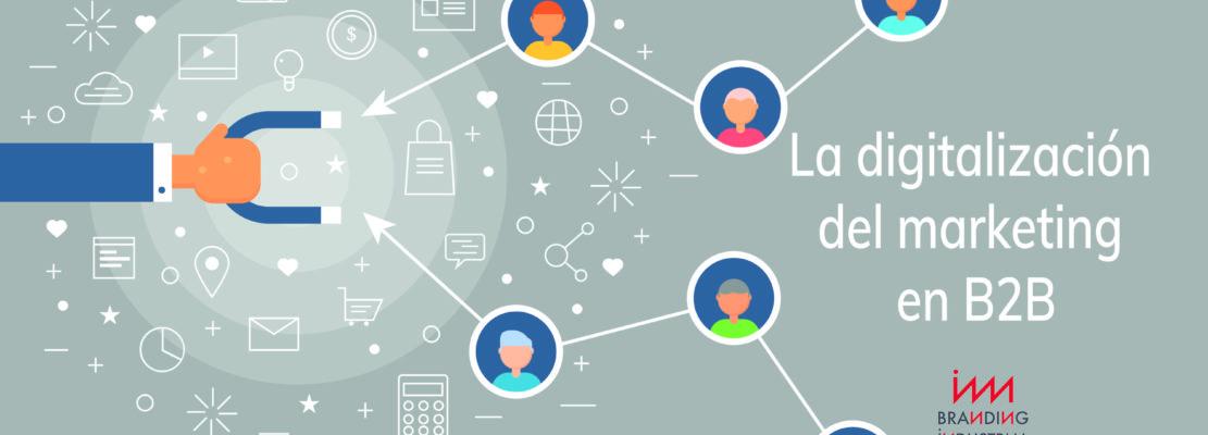 digitalizacion marketing b2b-brandingindustrial