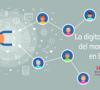 La necesaria digitalización del marketing B2B
