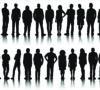 ¿Para qué sirve el Buyer Persona en B2B?