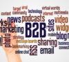 Marketing de contenidos: el cómo por encima del qué